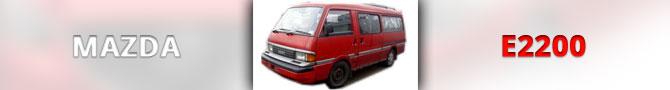 E2200 (85-)