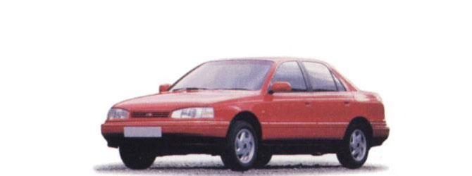 Lantra (09/95-12/98)