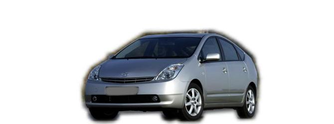 Prius (02/04-)
