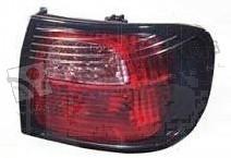Achterlicht (Sedan) Rechts