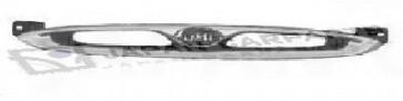 FD07135GA