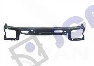 FD30052A