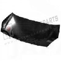 Motorkap (3DR/5DR)