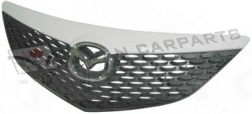 Grille (5DR)